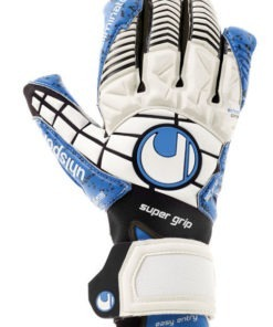 Uhlsport Keepershandschoenen Eliminator Supergrip HN